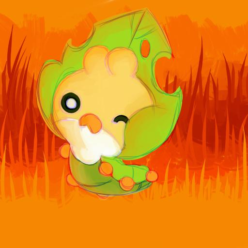 BizarreAdventures's Profile Picture