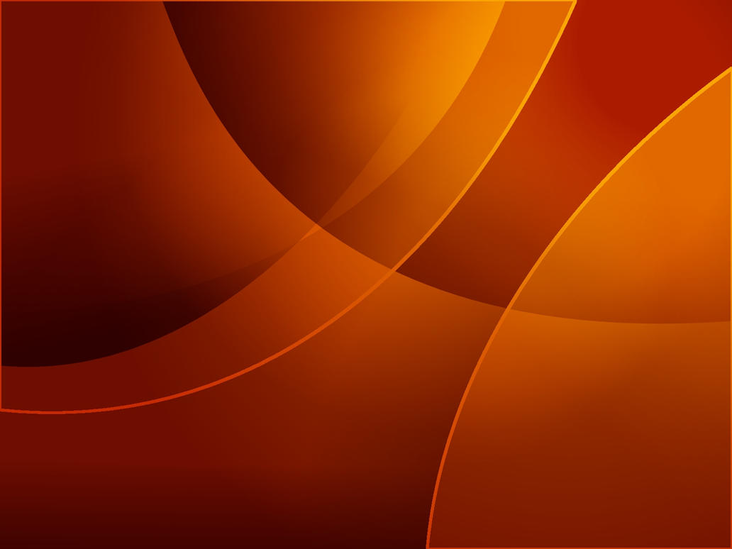 Random Orange by hihihiflcl81pig