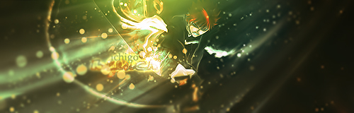 ichigo_signature_by_FW77
