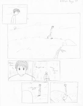CLIff - page 17