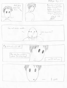 CLIff - page 23