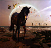 Hopeless by Aspoire
