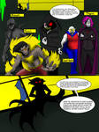 Family Blood page 8