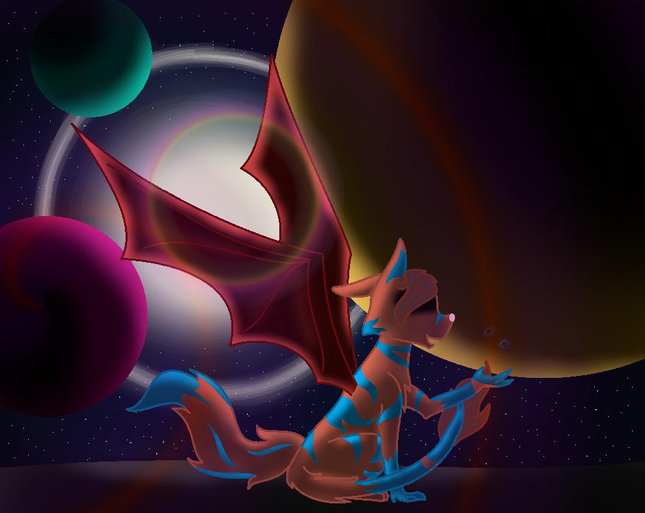 Die Bilder des Chaos! - Seite 2 Pandorakralle___spirit_of_chaos_by_portallove108-db1m4zj