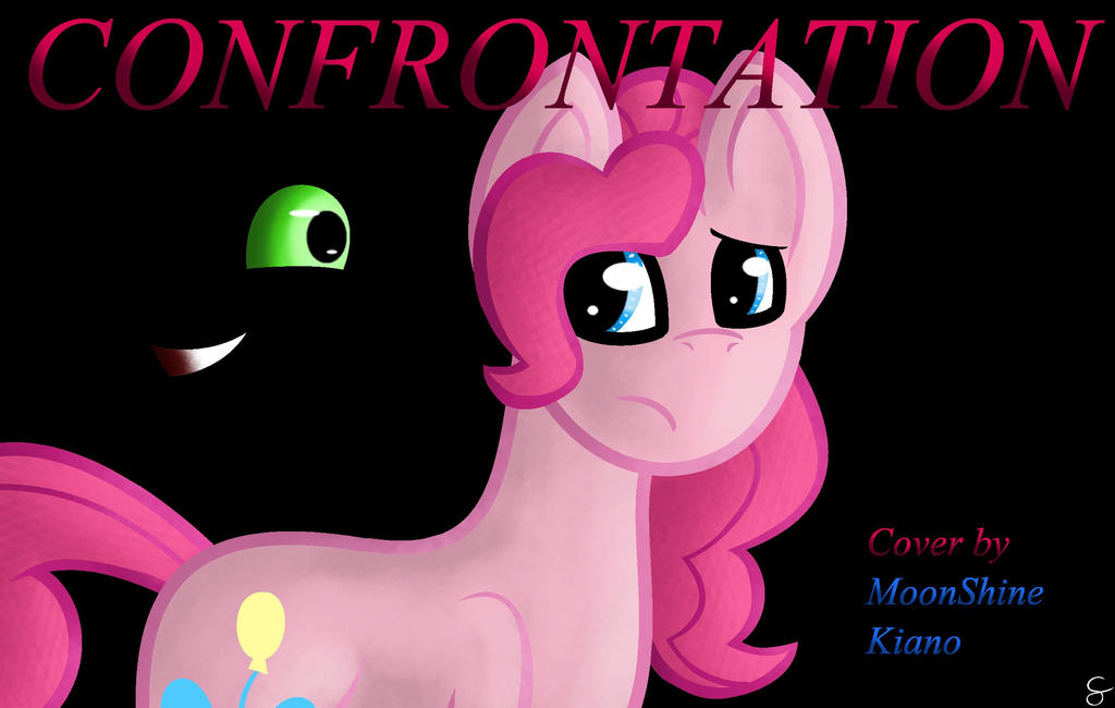 Die Bilder des Chaos! Confrontation_female_cover_by_moonshine_kiano_by_portallove108-dbbatnq