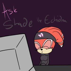 Ask-ShadeTE's Profile Picture