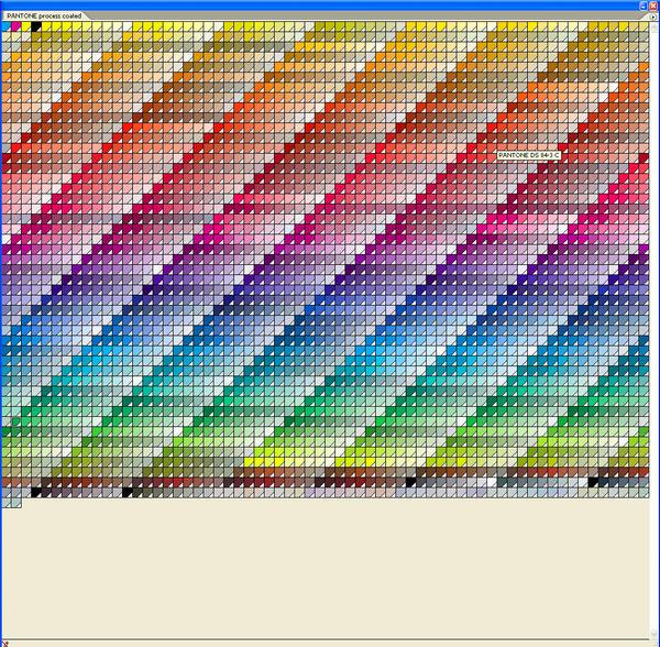 Rainbow Life by princessXXX