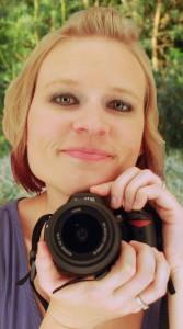 Cwen-Natulcien's Profile Picture