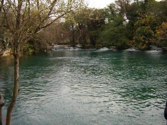National Park Krka by SoundOfVision