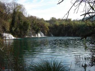 National Park Krka 2 by SoundOfVision