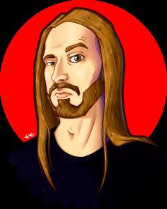 DemiuM666's Profile Picture