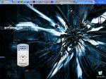mechabrains desktop