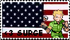 Surge Stamp 8D by TeamAquaSuicune