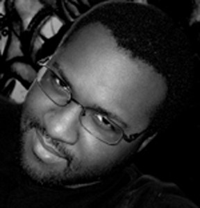 The-RBT-Designer's Profile Picture