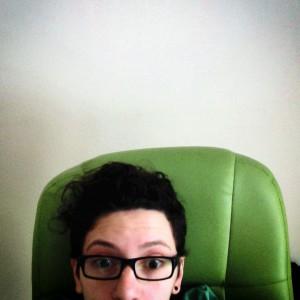 meetzbg's Profile Picture