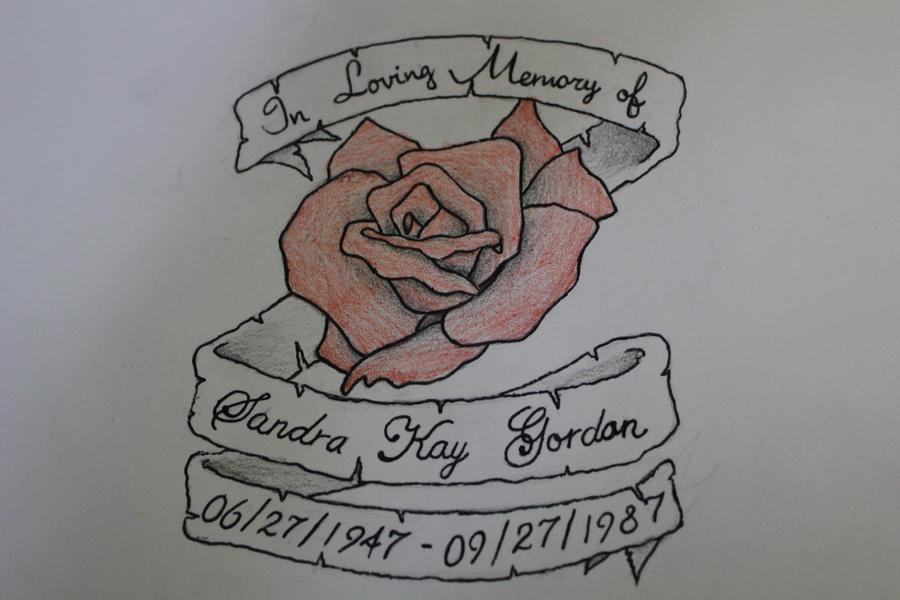 Ideal In Loving Memory Of Grandpa At Wz24 Advancedmassagebysara