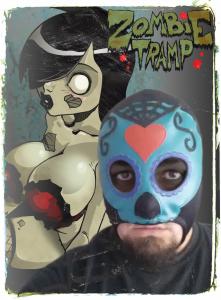 ArtofDanMendoza's Profile Picture
