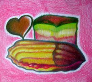 lapizcoloreado's Profile Picture