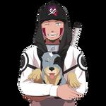Page avatar