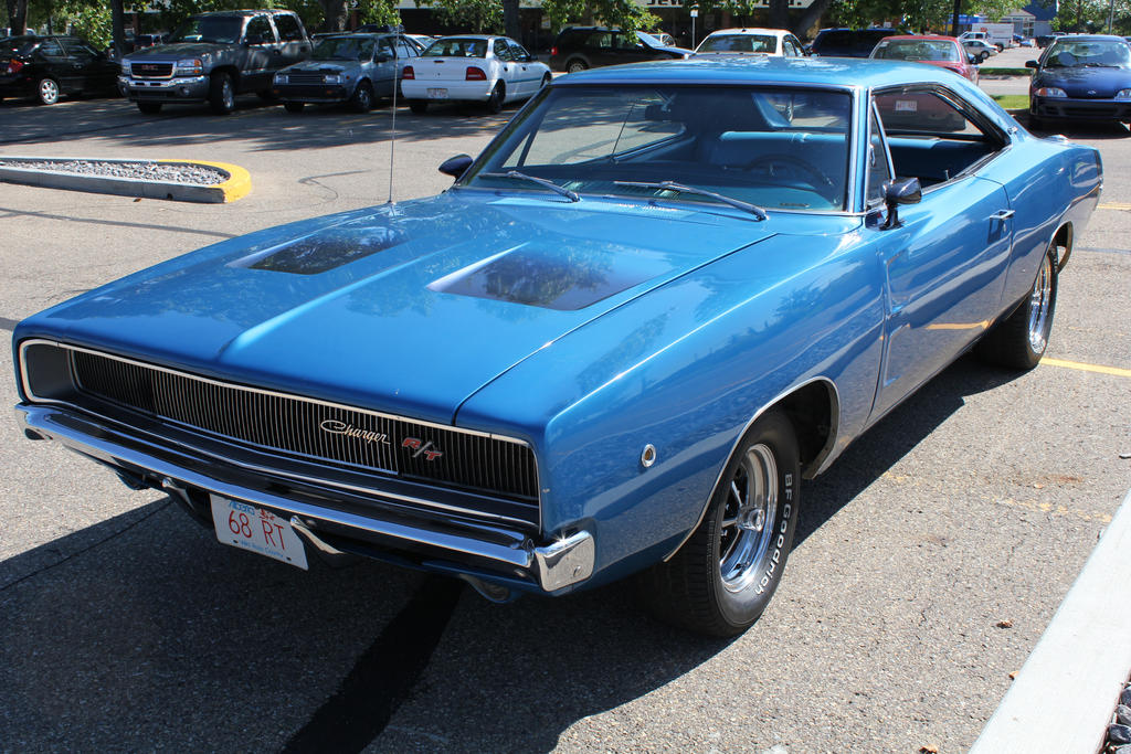 68 to 70 dodge chargers for sale autos post. Black Bedroom Furniture Sets. Home Design Ideas