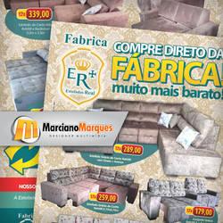 Fabrica Real - Portfolio