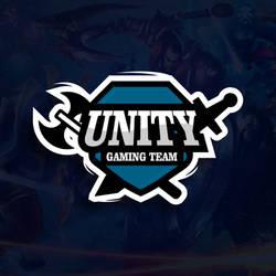 Unity Gaming team