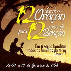Imagem 12 dias IMUVIM