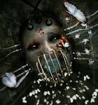 Apocalypse.... by Surama