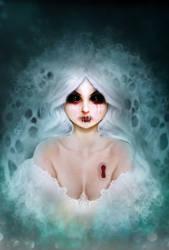 Insomnia by Surama