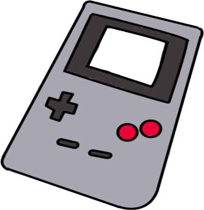 Nintendo - Photoshop Handmade by poison--love