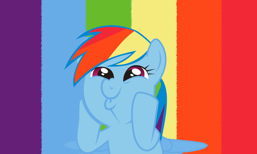 rainbow_dash_is_awesome_by_spartan19-d46