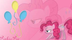 Feeling Pinkie Fresh by Spartan19