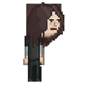 PixelRevolver's Profile Picture