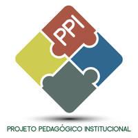 Projeto Pedagogico Institucional (Proposta 1)