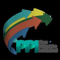 Projeto Pedagogico Institucional (Proposta 2)