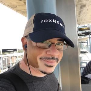 ffnb's Profile Picture