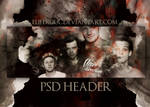 One Direction (PSD)