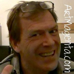 ArtMagenta's Profile Picture