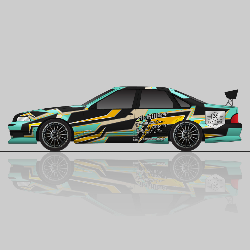 Scion Tc Stats Scion Tc Photochop By Daone On Deviantart