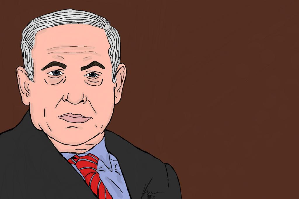 Horribly Shaded Bibi by kasaundra1