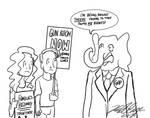 Bully by ThePhilosophicalJew