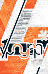A Very Brief History of Type by Jandalf