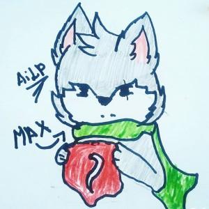 ailp1007's Profile Picture