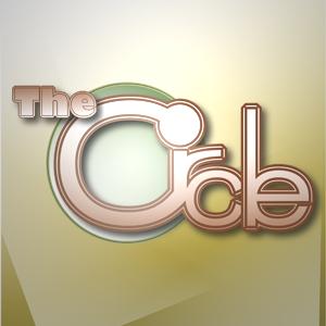 The Circle Logo Test by WizaStudios