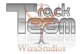 Track Team by WizaStudios