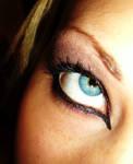 Eye Stock 7