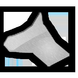Dog Logo by Dogincorp