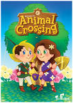 [We Played] Animal Crossing