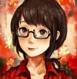 FeliciaXD's Profile Picture