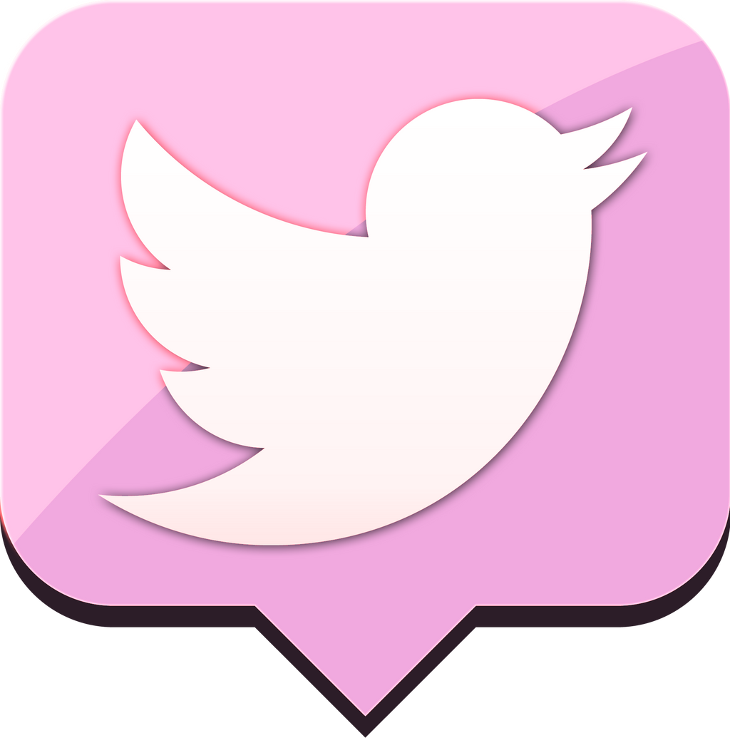 Icon-Twitter-pink-By-SelviIWD